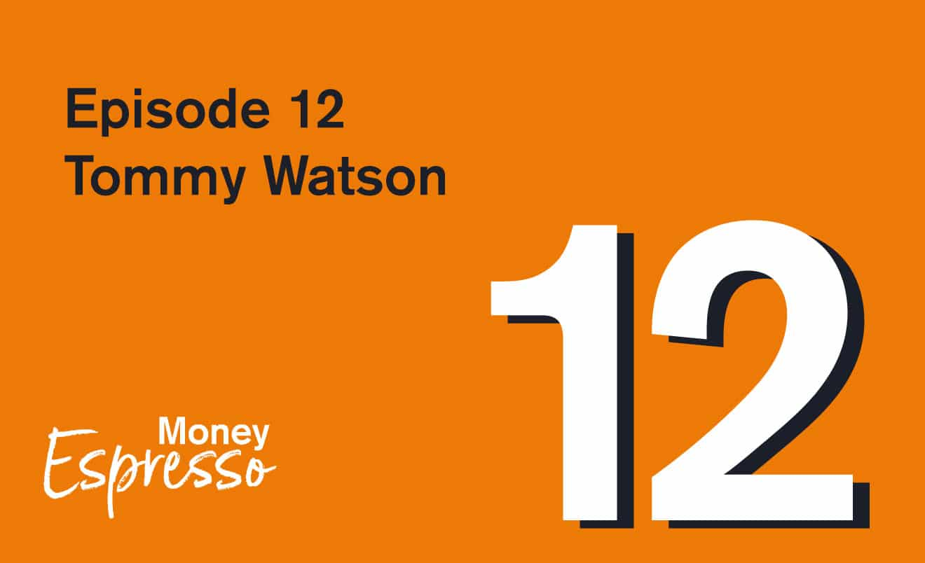 Money-espresso-episode-12